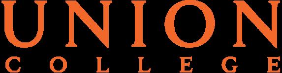 Logotipo de Union College uLearn